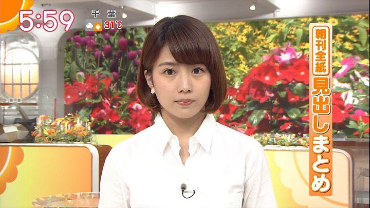 tanakamoe20160815_10.jpg