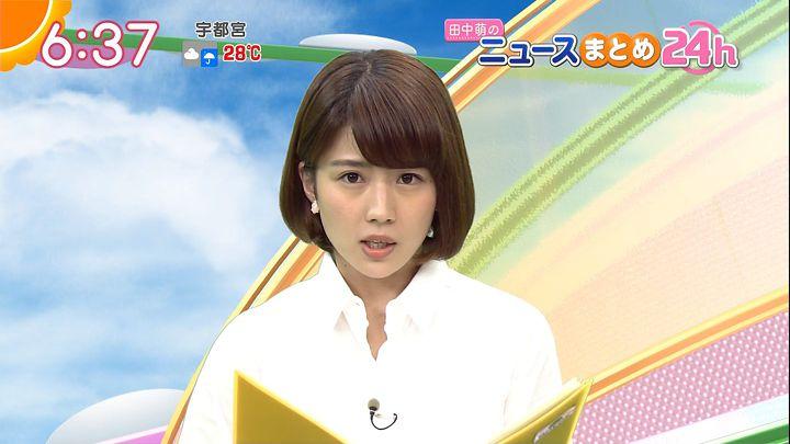 tanakamoe20160815_16.jpg