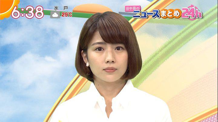 tanakamoe20160815_17.jpg