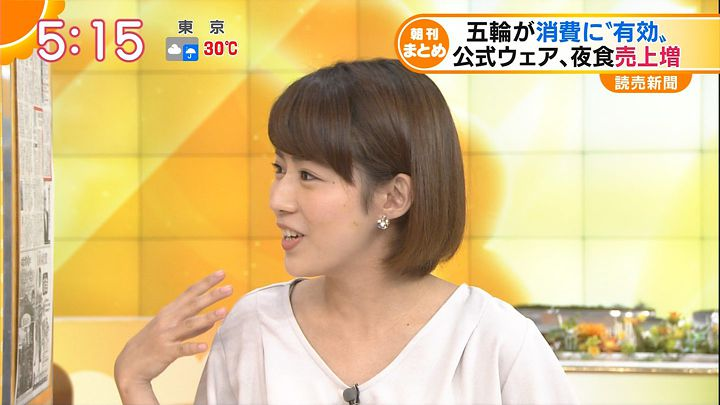 tanakamoe20160816_03.jpg