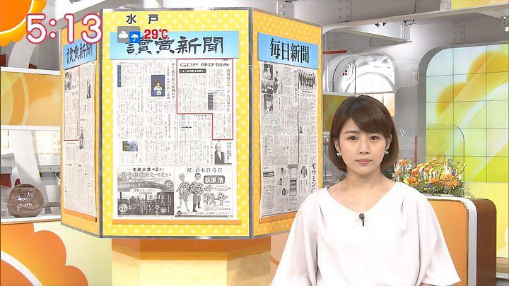 tanakamoe20160816_04.jpg
