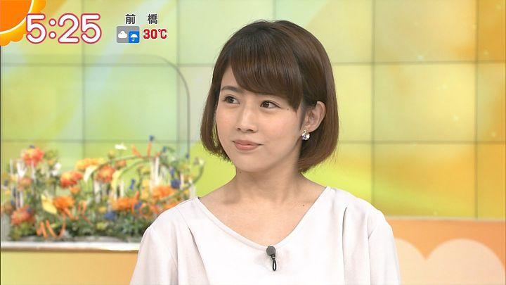 tanakamoe20160816_05.jpg