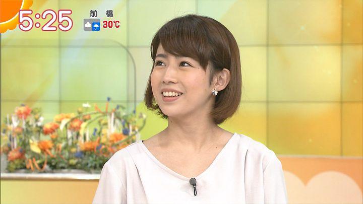 tanakamoe20160816_06.jpg