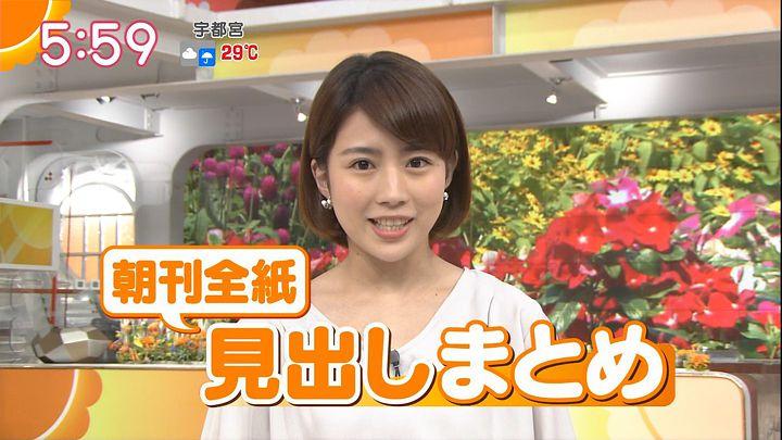 tanakamoe20160816_10.jpg