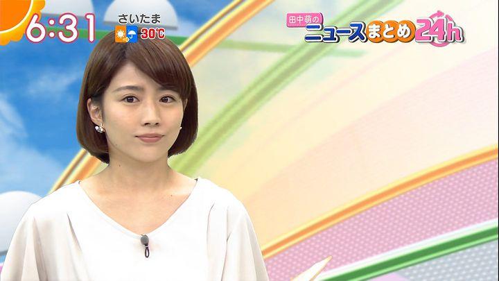 tanakamoe20160816_12.jpg