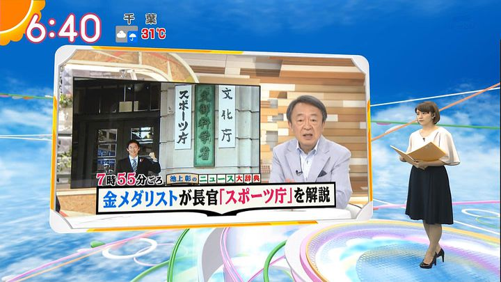 tanakamoe20160816_13.jpg