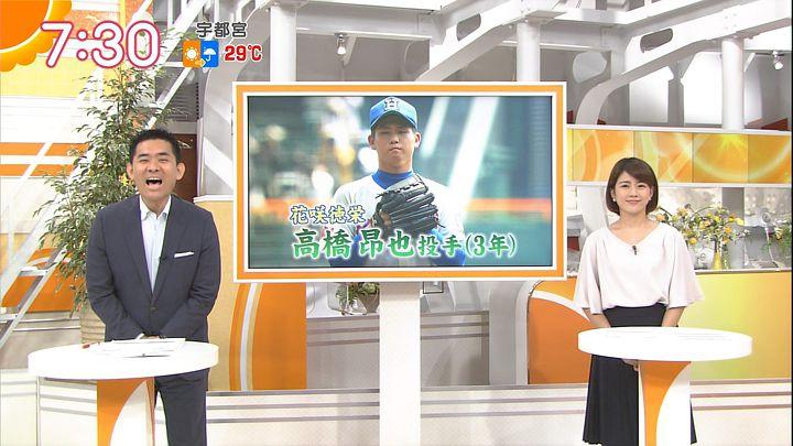 tanakamoe20160816_14.jpg