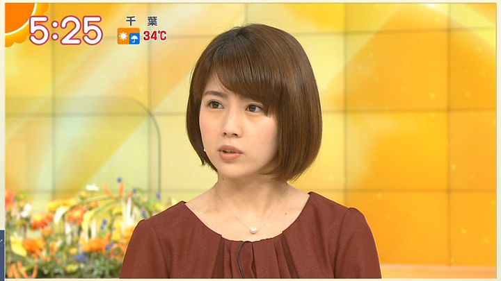 tanakamoe20160817_05.jpg