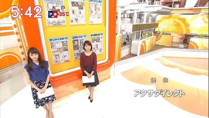 tanakamoe20160817_09.jpg