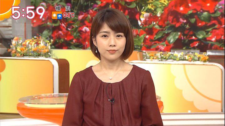 tanakamoe20160817_13.jpg