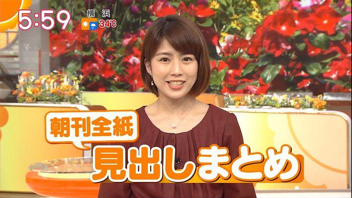 tanakamoe20160817_14.jpg