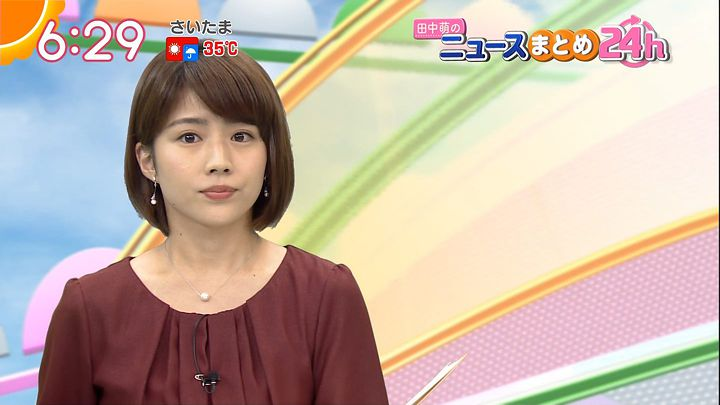 tanakamoe20160817_16.jpg