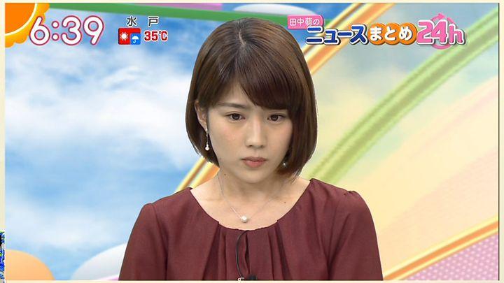 tanakamoe20160817_19.jpg