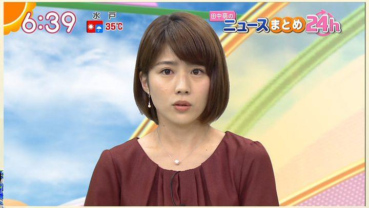 tanakamoe20160817_20.jpg