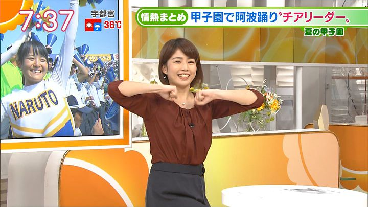 tanakamoe20160817_26.jpg