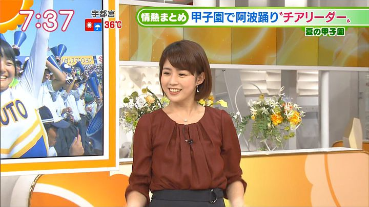 tanakamoe20160817_34.jpg