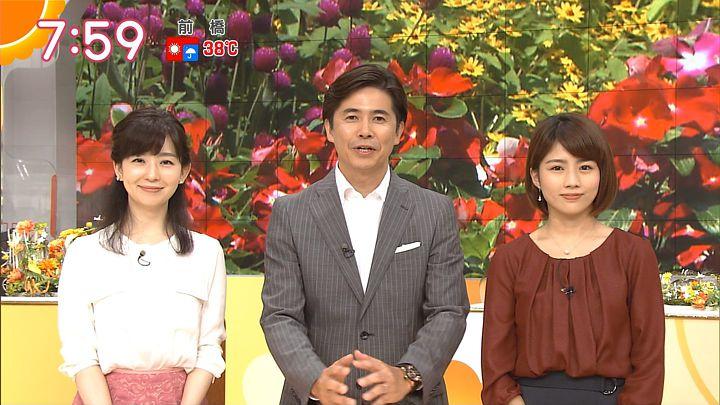 tanakamoe20160817_36.jpg