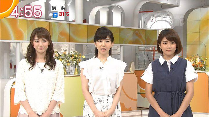 tanakamoe20160818_01.jpg