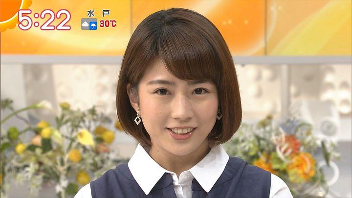 tanakamoe20160818_04.jpg