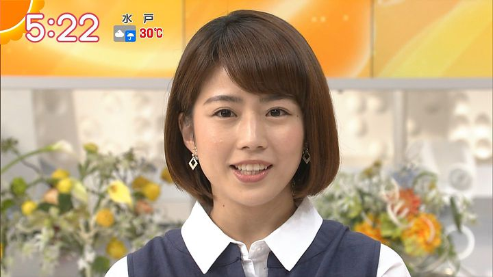tanakamoe20160818_05.jpg