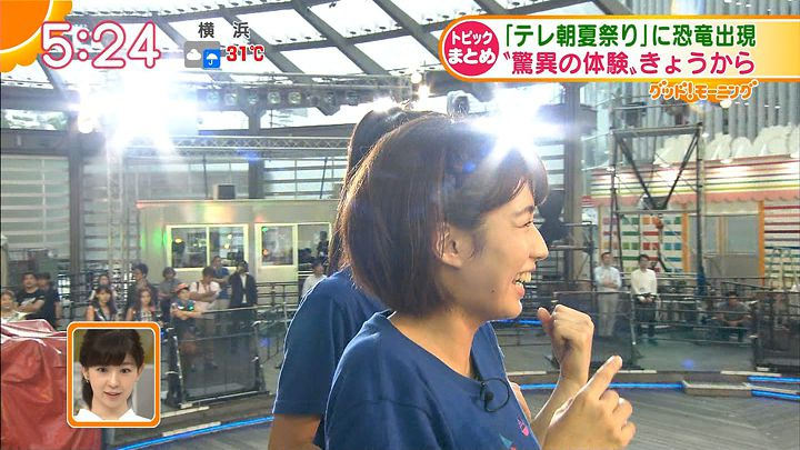 tanakamoe20160818_07.jpg