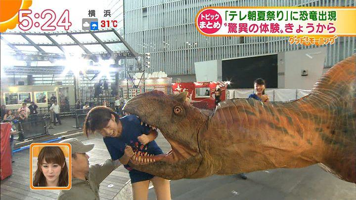 tanakamoe20160818_10.jpg