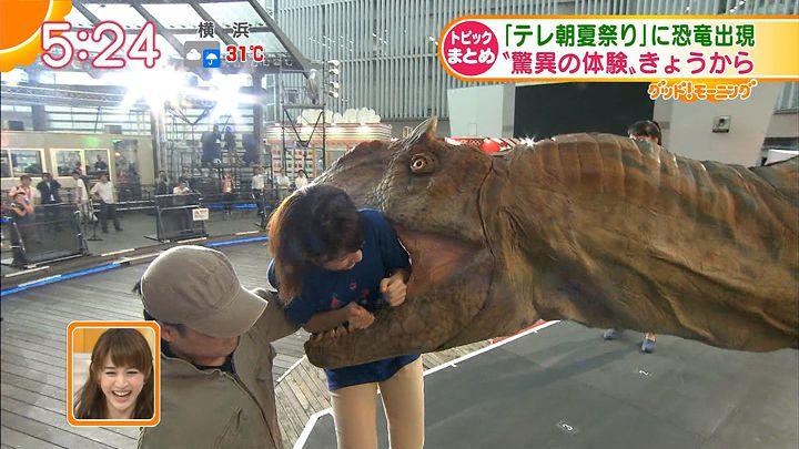 tanakamoe20160818_11.jpg