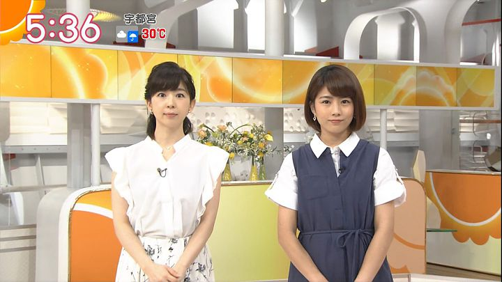 tanakamoe20160818_17.jpg