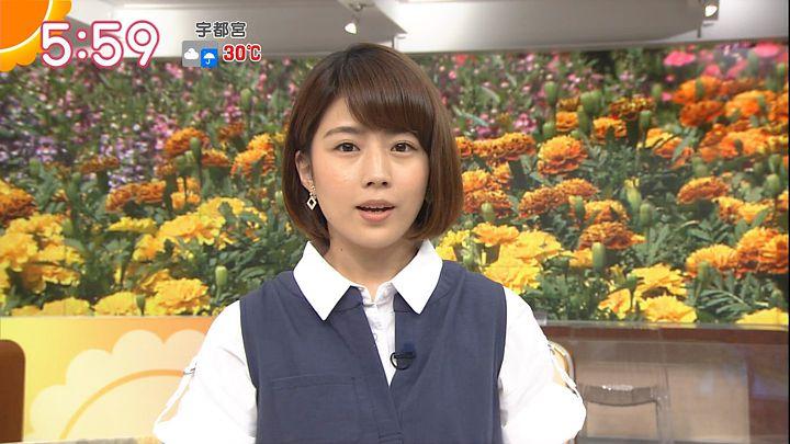 tanakamoe20160818_20.jpg