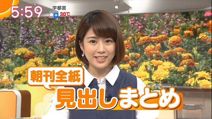 tanakamoe20160818_21.jpg