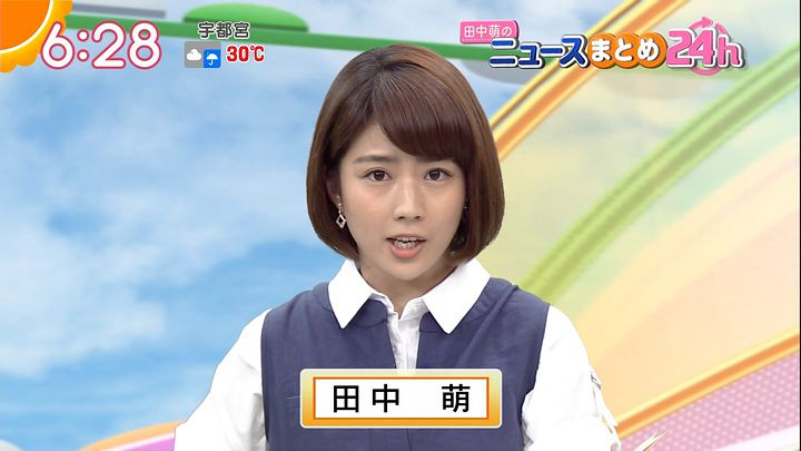 tanakamoe20160818_22.jpg