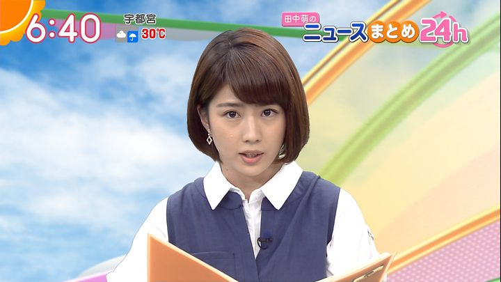 tanakamoe20160818_25.jpg