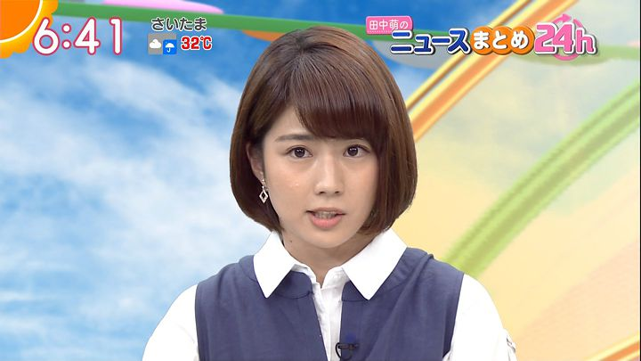 tanakamoe20160818_26.jpg