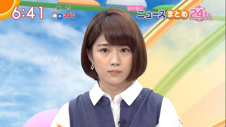 tanakamoe20160818_27.jpg