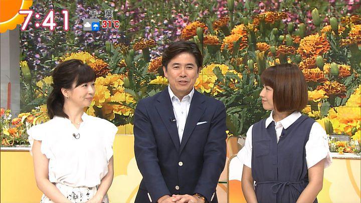 tanakamoe20160818_29.jpg