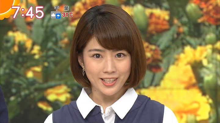 tanakamoe20160818_30.jpg