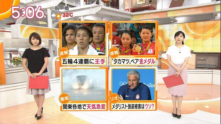 tanakamoe20160819_03.jpg
