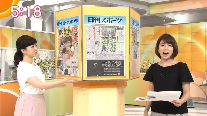 tanakamoe20160819_04.jpg