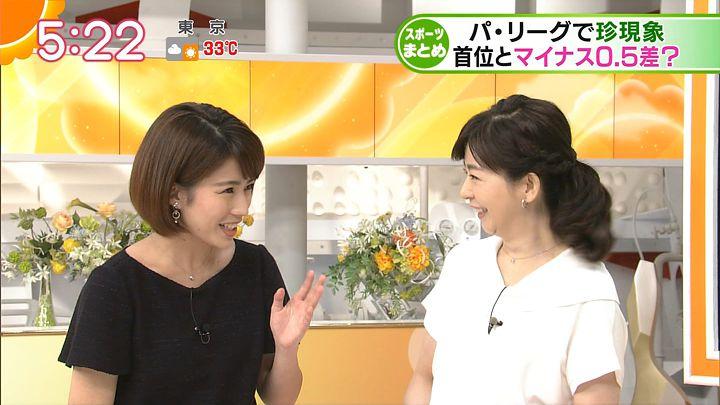 tanakamoe20160819_05.jpg