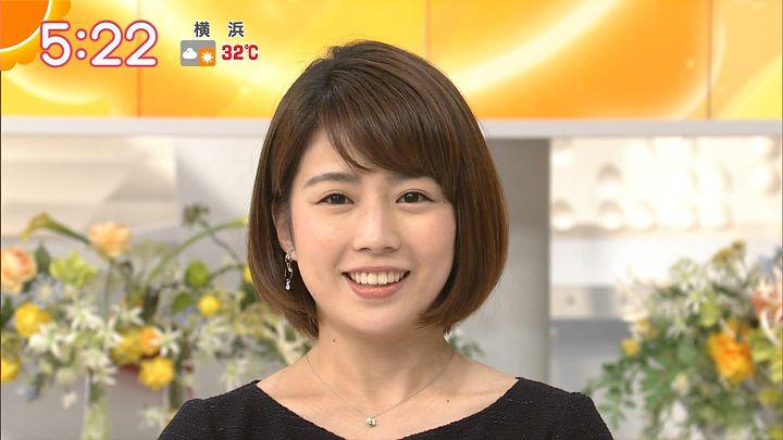 tanakamoe20160819_06.jpg