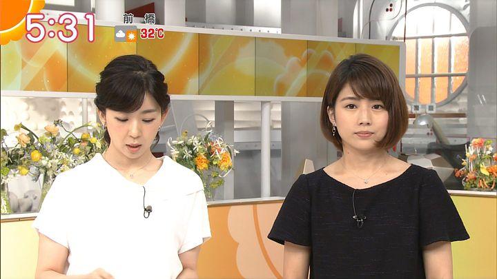 tanakamoe20160819_09.jpg