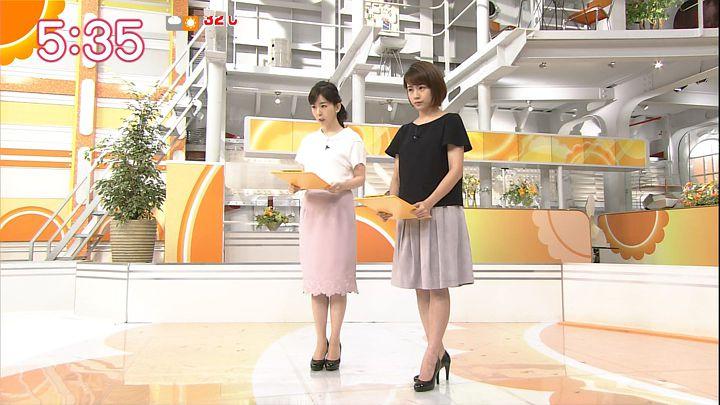 tanakamoe20160819_10.jpg
