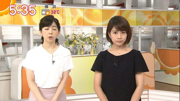 tanakamoe20160819_11.jpg