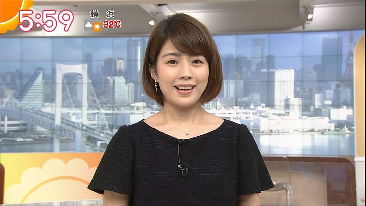 tanakamoe20160819_13.jpg