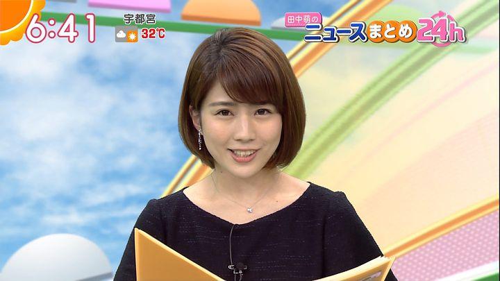 tanakamoe20160819_18.jpg