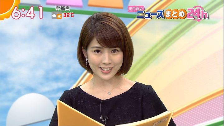 tanakamoe20160819_20.jpg