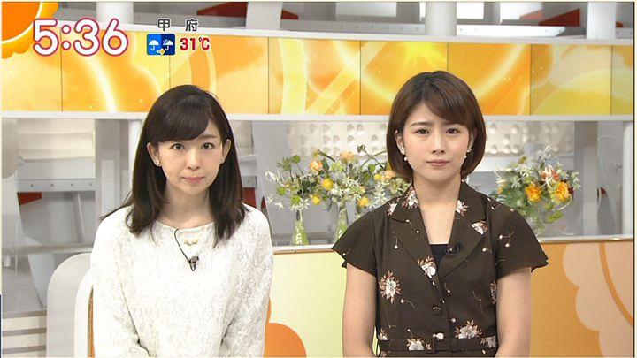 tanakamoe20160822_08.jpg