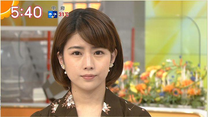 tanakamoe20160822_09.jpg
