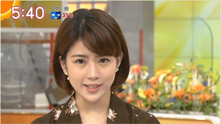 tanakamoe20160822_11.jpg