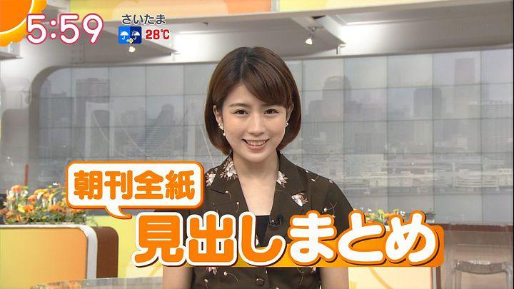 tanakamoe20160822_14.jpg